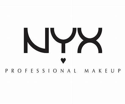 Nyx Makeup Professional Cosmetics Capitaland Logos Websites