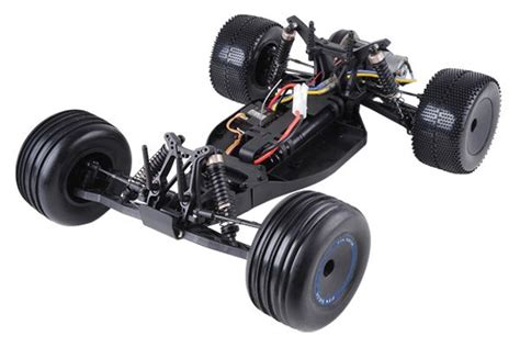 sieges cing car ftx5554r ftx siege 1 10th 2wd rtr brushed truggy