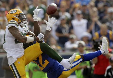 hoodie  impressed packers rookie cornerback