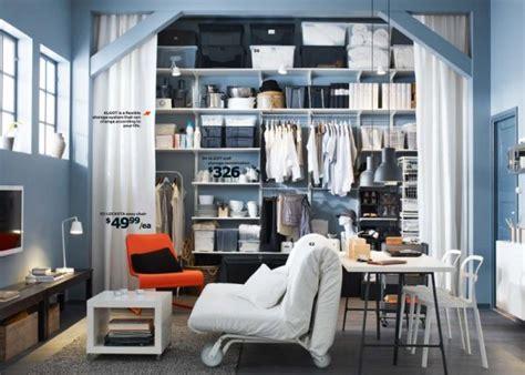 Ikea Design Le by Le Catalogue Ikea 2014 Pour Apprendre 224 Partager L Espace