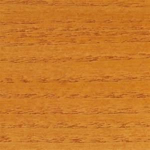 Holzlasur Farben Aussen : bondex holzlasur f r au en oregon pine 4 8 l seidenmatt l semittelbasiert bauhaus ~ One.caynefoto.club Haus und Dekorationen