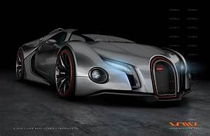 BUGATTI VEYRON HD WALLPAPERS ~ HD WALLPAPERS