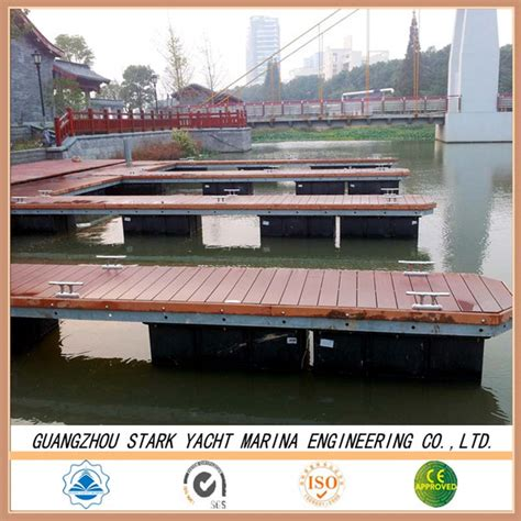Used Floating Boat Dock For Sale by Plastic Used Floating Dock Float Used Boat Docks For Sale