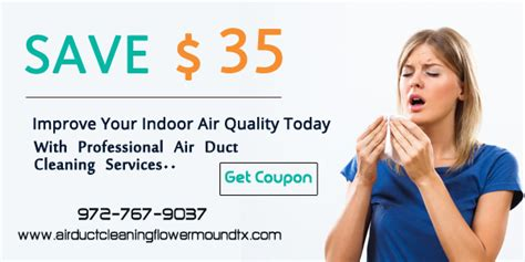 air duct cleaning flower mound texas vents cleaning