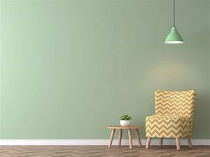 10, Extraordinary, Light, Green, Paint, Colors, Walls, Gallery