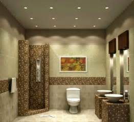 ceiling ideas for bathroom top bathroom ceiling ideas on 30 cool bathroom ceiling lights and other lighting ideas bathroom