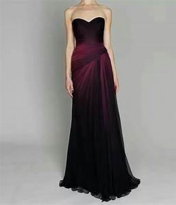 pinterest discover and save creative ideas With wine color dress for wedding