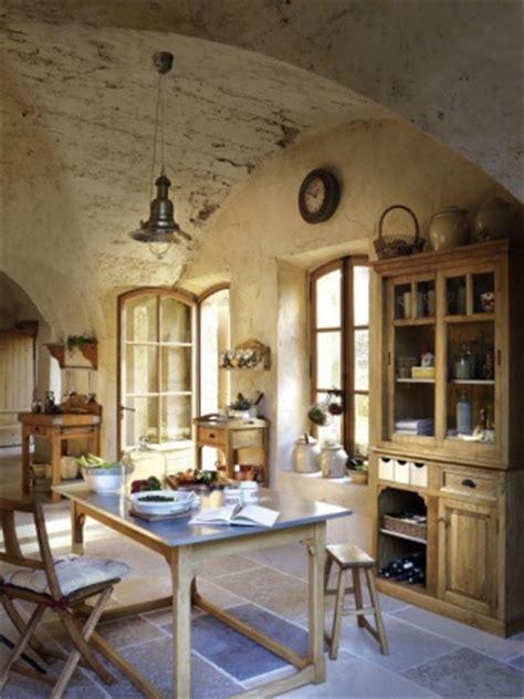 le comptoir des familles comptoir de famille les meubles 20 photos