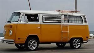 Demarche Cession Vehicule : vente voiture ~ Gottalentnigeria.com Avis de Voitures