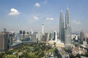 Malaysia Travel Information for the First