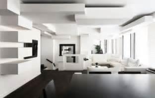 inexpensive bathroom decorating ideas interior designs for studio apartments home interior