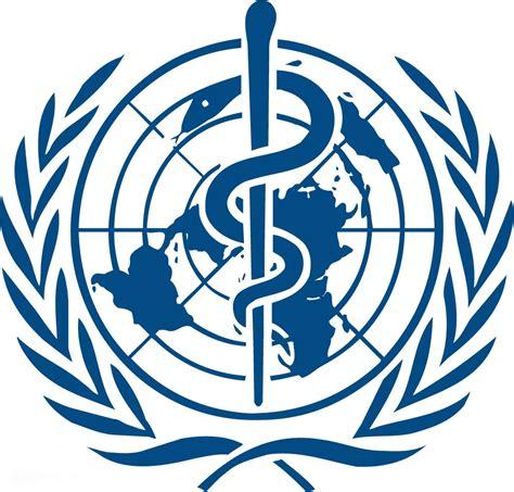 World Health Organization (who