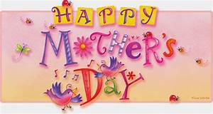 Day Card Online 2016 Happy Mother 39 S Day Personalized Gifts Cards Hd