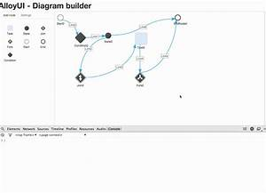 Aui-1121  Javascript Errors When Deleting A Node Diagram Builder Node