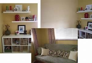 Living room wall decor ideas diy best cars