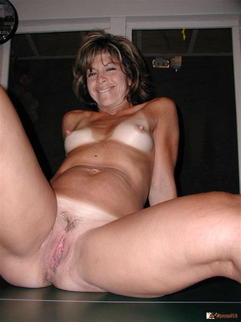 Milf Pictures Tag Tan Sorted By Best Luscious Hentai And Erotica
