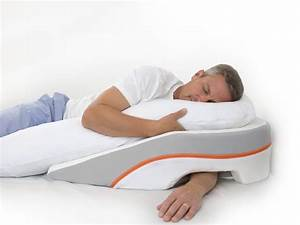medcline acid reflux system large 5399quot to 6392quot 250lb With acid reflux wedge pillow for side sleepers
