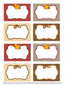 free thanksgiving printables from forever your prints catch my