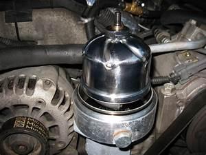 Under  160 Oil Centrifuge     Diy And Save