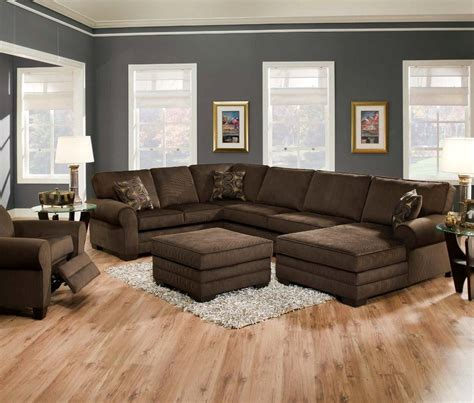 colours that go with brown sofa brown sofa brown furniture brown decor living room