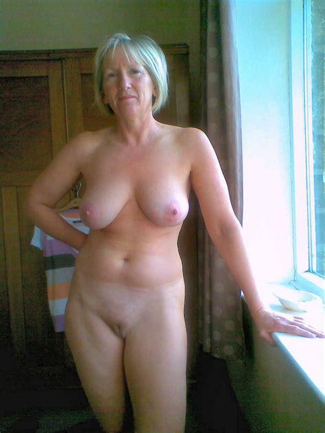 Mature Sex Naked Older Women Thumbnail