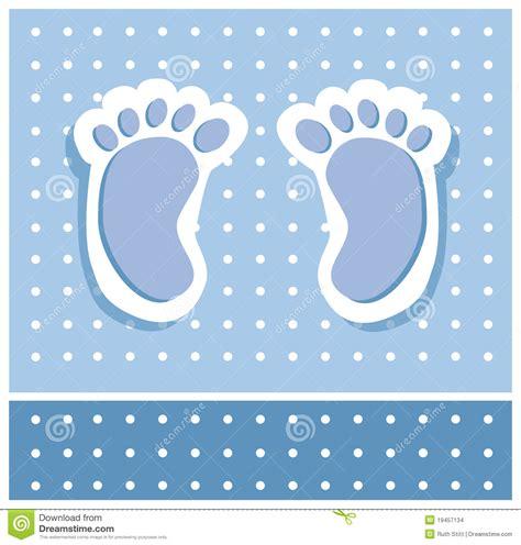 baby boy feet stock images image