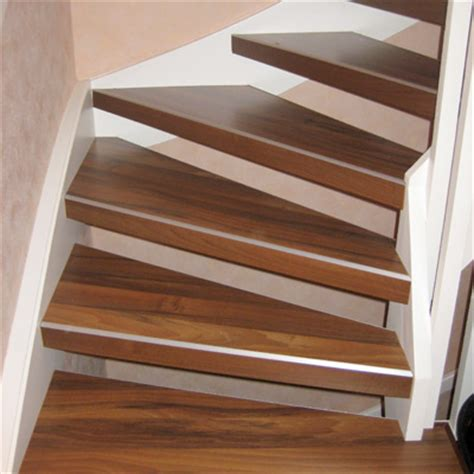 treppe laminat pin treppe mit laminat belegen on