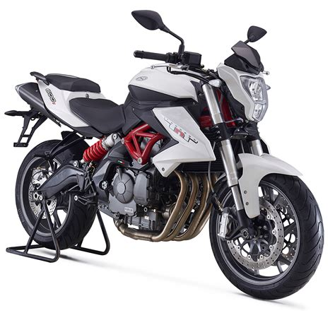 Benelli X 150 Image by Tnt 600 Benelli Q J Motorcycles And Scooters