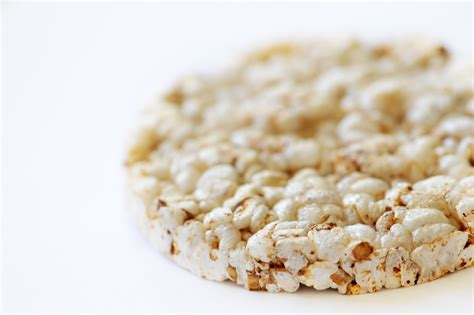 comment cuisiner les galettes de riz galettes de riz bien les choisir topsante com