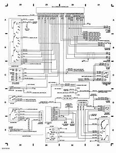 Allison Transmission Md3060 Wiring Diagram