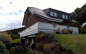 balkon sichtschutz kunststoff grau das beste aus With französischer balkon mit gartenzaun kunststoff grau