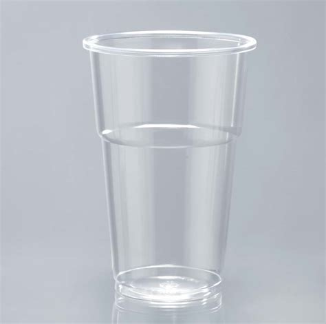 Bicchieri In Polipropilene by Bicchieri Polipropilene