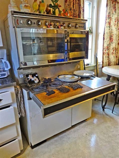 jax stumpes vintage kitchen vintage kitchen appliances retro kitchen appliances
