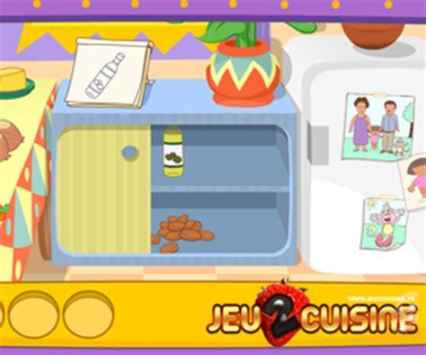 nouveau jeu de cuisine jeux de cuisine gratuit