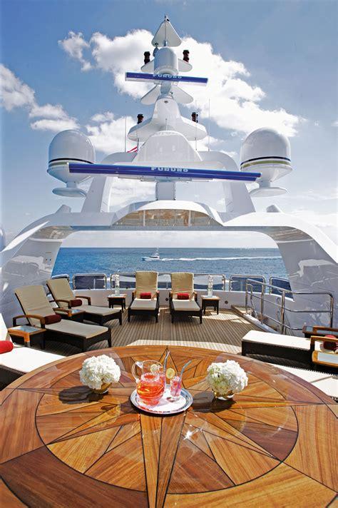 benetti yacht diamonds   ruflyf
