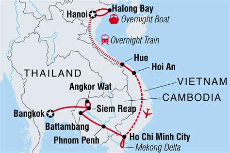 vietnam cambodia peregrine summit travel