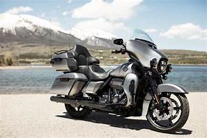 Harley Davidson 2019 : 2019 harley davidson cvo limited guide total motorcycle ~ Maxctalentgroup.com Avis de Voitures