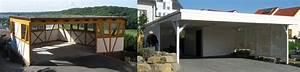 Garage Oder Carport : wulf systeme alu glas holz angebot carports garagen ~ Buech-reservation.com Haus und Dekorationen