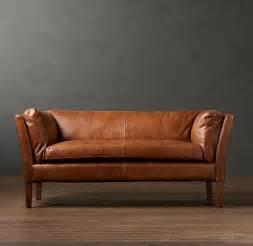leather sofa restoration smalltowndjs com