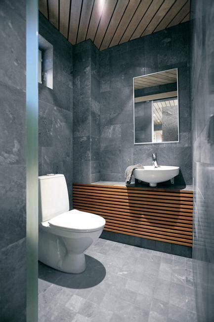 Modern Bathroom Design Ideas 2013 by Small Bathroom Design Trends And Ideas For Modern Bathroom