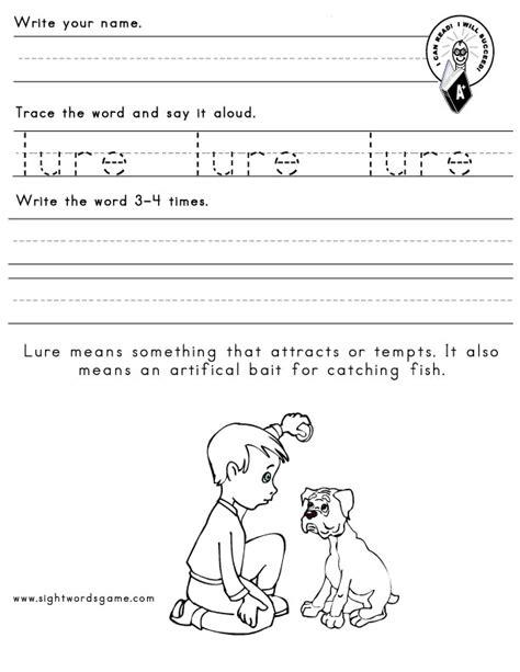 printable worksheets 187 ure worksheets printable