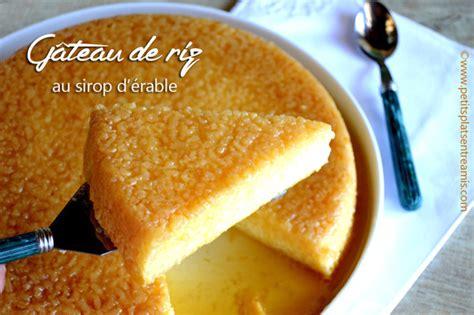 dessert au sirop d erable tarte au fromage blanc poires et sirop d 233 rable petits plats entre amis