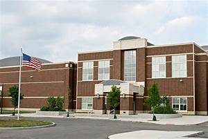 Royalty Free School Building Pictures, Images and Stock ...