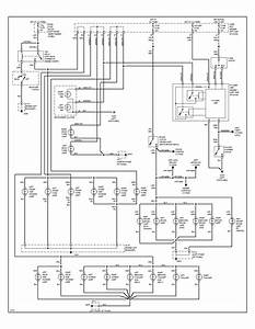miata headlight wiring diagram imageresizertoolcom With chevy cruise control wiring diagram as well 1977 honda goldwing wiring