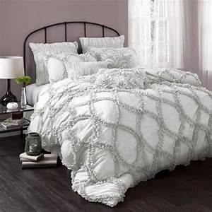 30, Of, The, Most, Chic, And, Elegant, Bed, Comforter, Designs, To, Choose, From, And, Keep, You, Warm, This, Winter