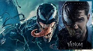 Movies, WaTcH Venom: Let There Be Carnage (2021) Full ...