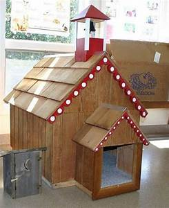 30 best extreme dog houses images on pinterest doggies With extreme dog kennels