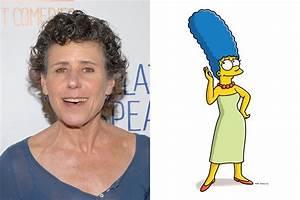 'The Simpsons' Kills Off Rabbi Hyman Krustofski, aka ...