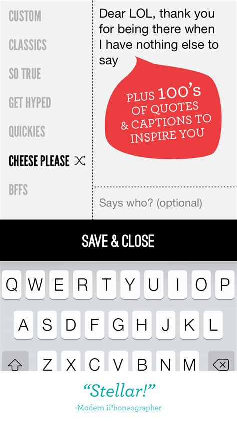 download word swag cool fonts typography generator creative quotes and text over pic editor