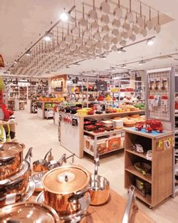 Kitchen The Store For Cooks by 1000 Images About Kitchen Gourmet Shops On